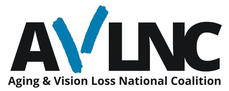 AVLNC logo