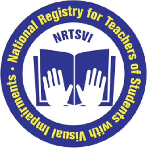 NRYSVI logo